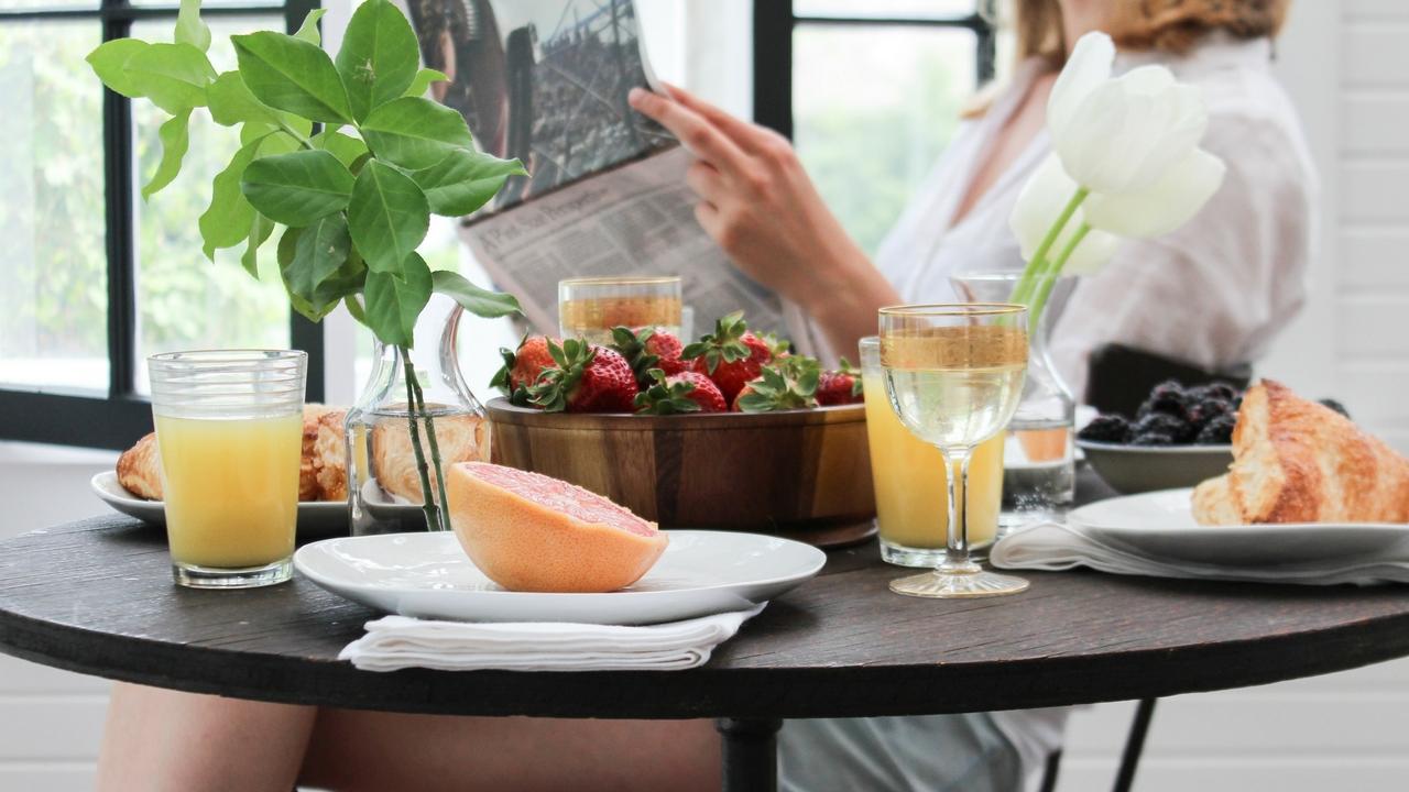 不吃早餐更健康! 8个「早餐很重要」迷思你需要知道